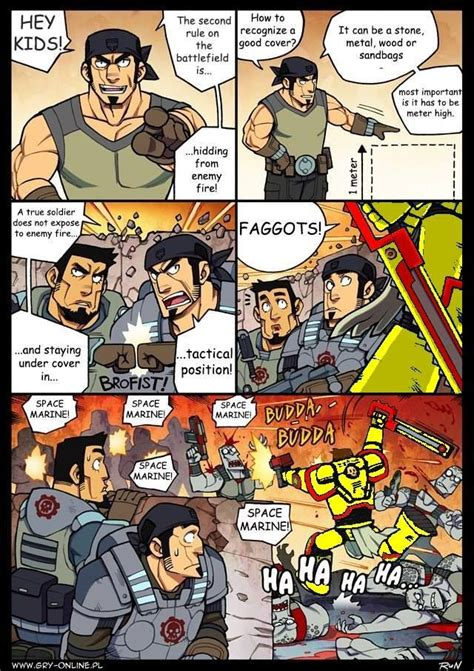 Angry Marines Meme - 1000 images about warhammer40k 100 badassery on