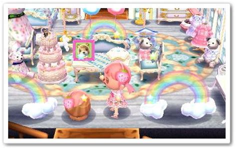 acnl headband qr 560 best images about acnl wearables on pinterest animal