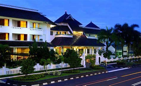 informasi lengkap hotel  yogyakarta nulis
