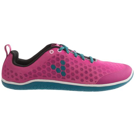 minimal running shoes vivobarefoot stealth running shoes for 9560n