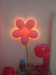 Ikea Childrens Bedroom Lights 1000 Images About Bedroom On Pinterest Ikea Flowers Disney Furniture And Bedroom