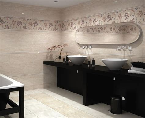 rak ceramics bathroom tiles pinterest the world s catalog of ideas