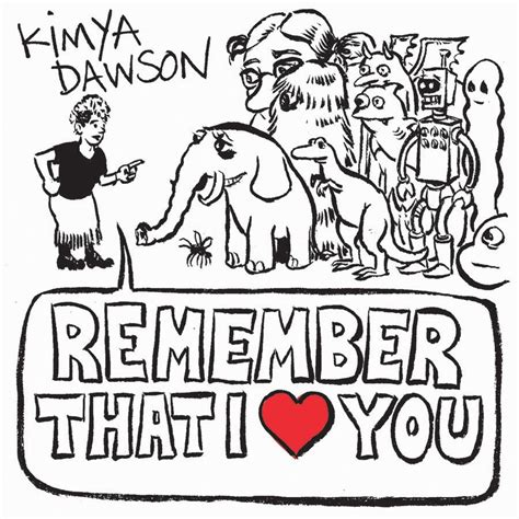 miss may i swing album remember that i love you kimya dawson mp3 buy full