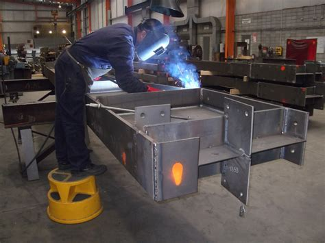 sheet metal fabrication services in mumbai and india
