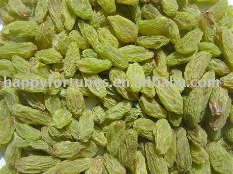 Golden Raisin Jumbo 500gr Repack By Namaste green sultanas suppliers exporters on 21food