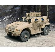 In The Army Now Ford Set To Power New Military Vehicles News  Top
