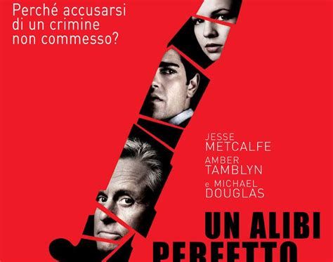 film streaming alibi com film streaming free film streaming un alibi perfetto