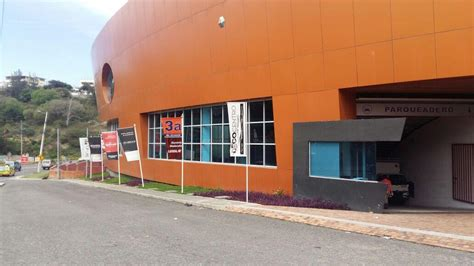 home design plaza cumbaya locales de arriendo y venta en home design en cumbaya