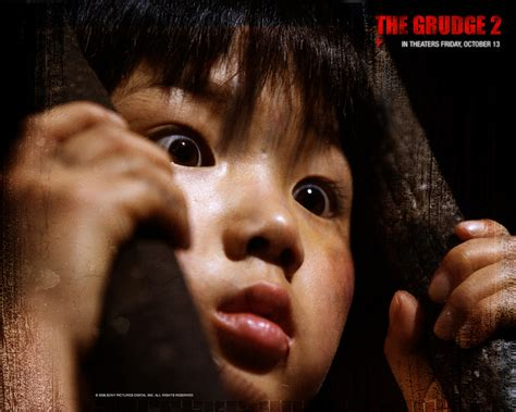 film horror asia asian horror movies images grudge hd wallpaper and