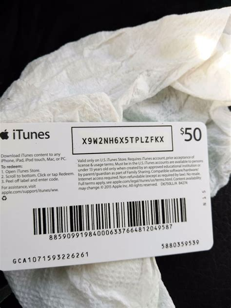 Paxful Com Buy Bitcoin Itunes Gift Card Code - sell itunes gift card for bitcoin bitcoin processing speed