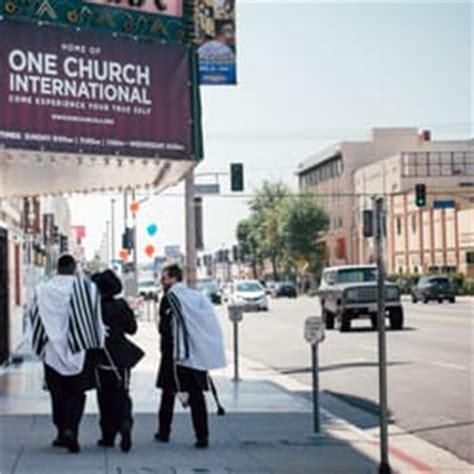 ls plus la brea one church international 21 reviews churches 614 n