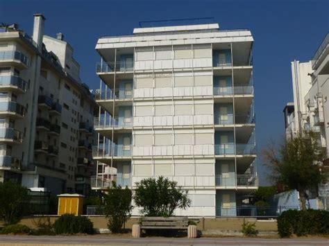residence gabbiano residence gabbiano lido di jesolo it 225 lie 2018