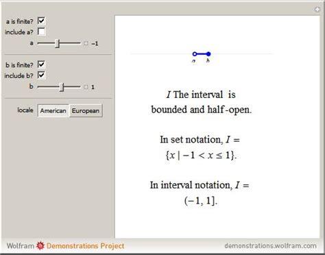 photoaltan29 interval notation