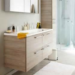 Rangement Salle De Bain Leroy Merlin #1: table-rabattable-cuisine-paris-meubles-salles-de-bain-leroy-merlin-pour-le-plus-brillant-avec-attractif-colonne-salle-de-bain-leroy-dans-caen.jpg