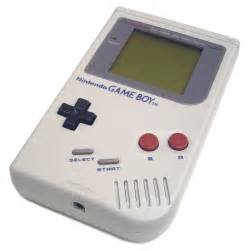 when did the gameboy color come out boy player1project