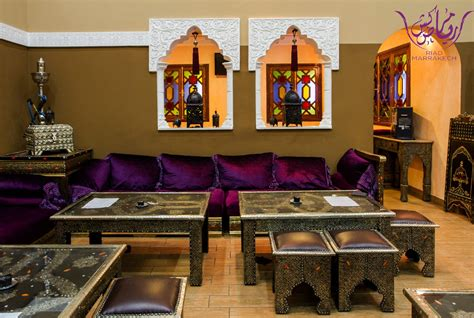 cucine marocchine ristoranti cucina araba marocchina