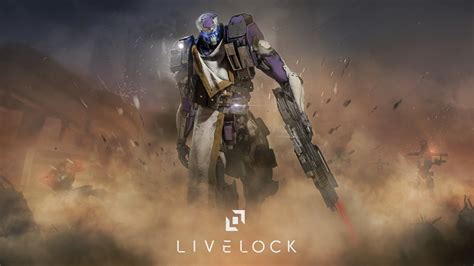 wallpaper games 4k livelock ps4 game 4k wallpapers hd wallpapers id 17030