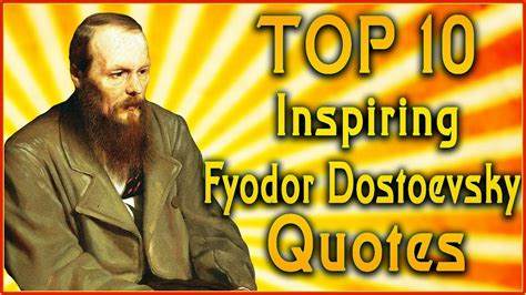 dostoevsky quotes dostoevsky crime and quotes www pixshark