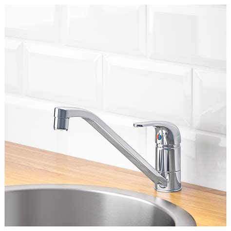 Kitchen Mixer Tap 28 Images Lagan Single Lever Kitchen Mixer Tap Chrome Plated Ikea