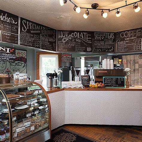 cafe design ideas uk coffee shop interior design home design ideas