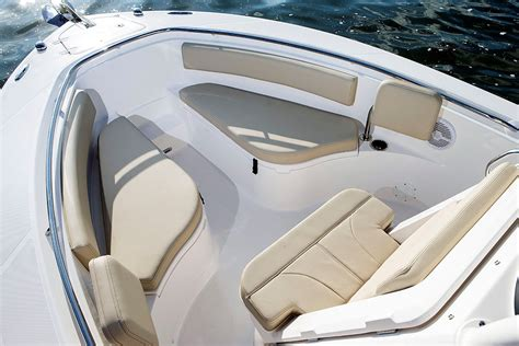 bow boat seats for sale pursuit c238 review boat