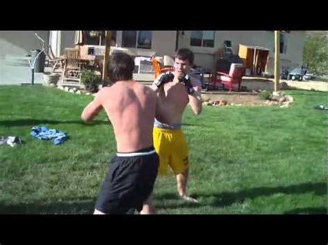 backyard girl fight backyard streetfights org