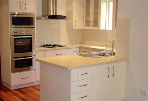 natural stone bench tops kitchen benchtops perth hollywood kitchens