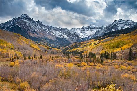 colorado landscape photography colorado 0 colorado landscape photography usa and international landscape photographer