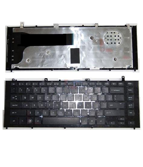 Keyboard Laptop Hp Probook 4420s Dgb Hp Probook 4420s 4421s 4425s 4426s Series 599573 001