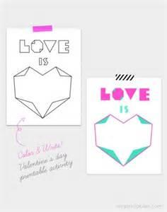 For kids mr printables valentines day activities kids printable