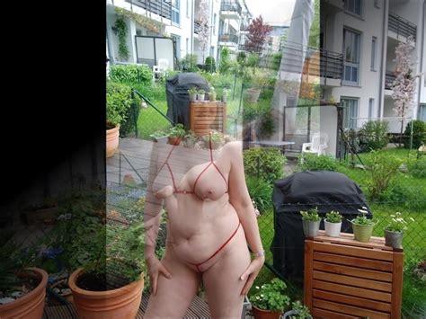 Silke Sabine German Outdoor Nude Free Hd Porn A Xhamster