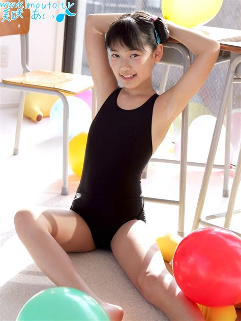 japan junior idol legal tags japan junior idol preteen idol hot girls wallpaper