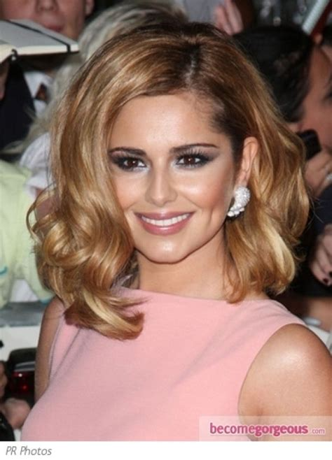 hair cut download free cheryl cole curly long bob hairstyles pictures free