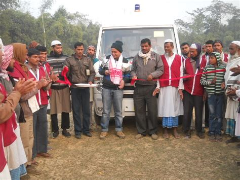 Detox Cs India by Rehab India Foundation 24x7 Mobile Aid With Lab
