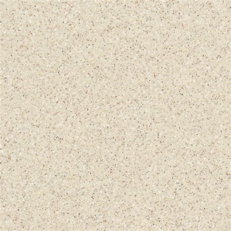 Solid Color Laminate Countertops by Shop Formica Solid Surfacing Wheat Matrix Solid Surface