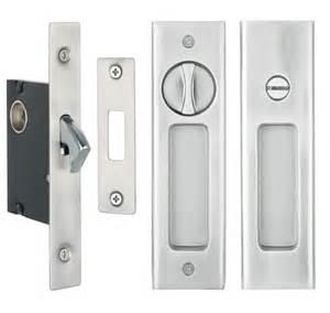 Crestline Patio Door Parts Patio Door Locks Handles Ierie Com