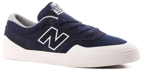 new and new balance arto 358 skate shoes free shipping