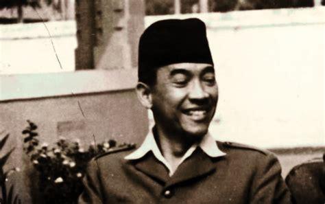 Marhaenisme Ideologi Perjuangan Soekarno tiga komponen marhaenisme