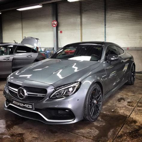 Fancy Paket 1 50 best mercedes images on fancy cars cars and dreams