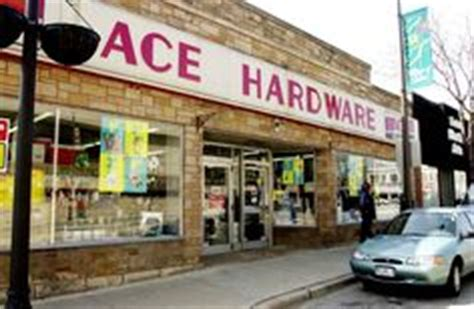 Lu Emergency Ace Hardware 1000 images about heritage ace hardware on