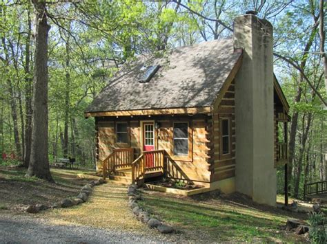 Cabin In The Mountains Vacation Rentals by 2 Bedroom Cabin Rental In Luray Virginia Usa Falling