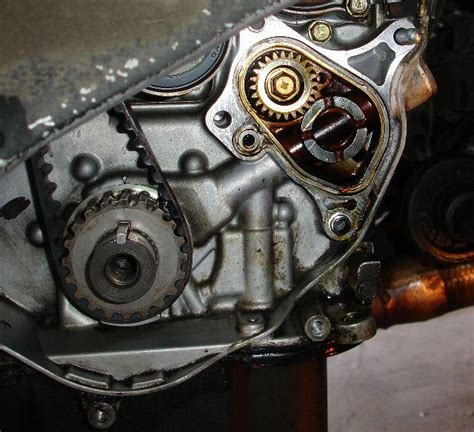 timing belt replacement honda accord 92 accord 4 dr lx 4at timing belt page 2 honda