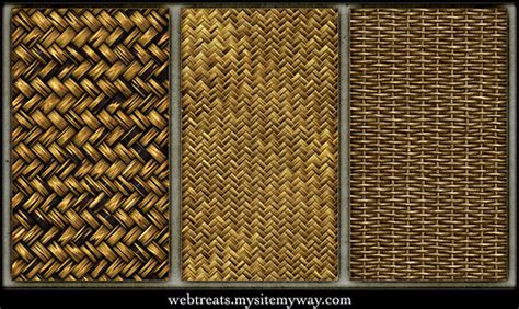 weave pattern definition basket weave definition meaning