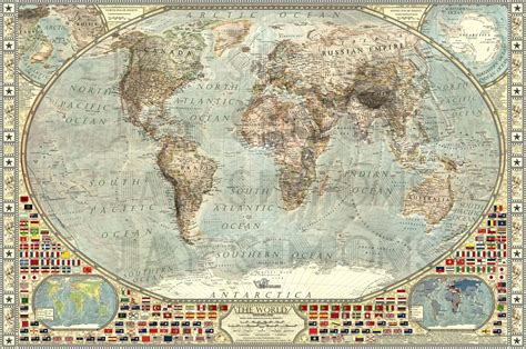 map of the world 1914 the world 1914 by jaysimons on deviantart