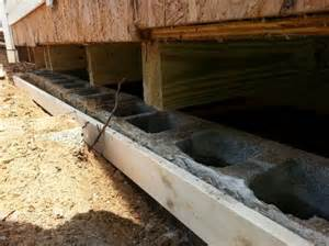 need input on joist and sill replacement