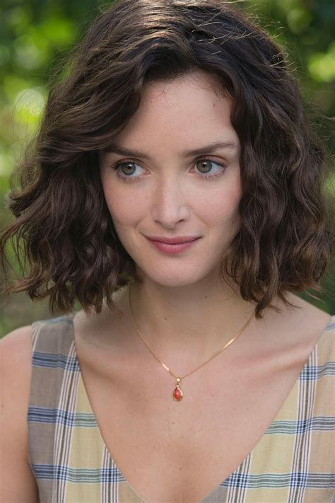 short hair specialists charlotte 69 best charlotte le bon images on pinterest charlotte