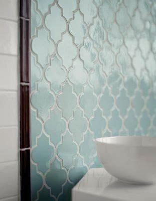 Quatrefoil Bathroom Tile Quatrefoil Tile Inspiration For Habitation