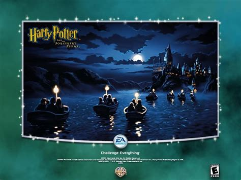 harry potter and the sorcerer s enchanted postcard book books harry potter and the sorcerer s soundtrack addon