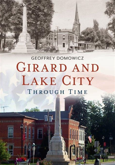 Barnes And Noble Springfield Pa Barnes Amp Noble To Host Book Signing For Girard And Lake