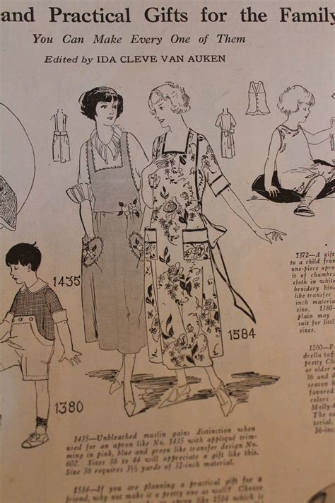 s rigor patterns of production in the work of pier luigi nervi books what clothing cost in the 1920 s
